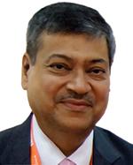 Anil-Kumar-copy