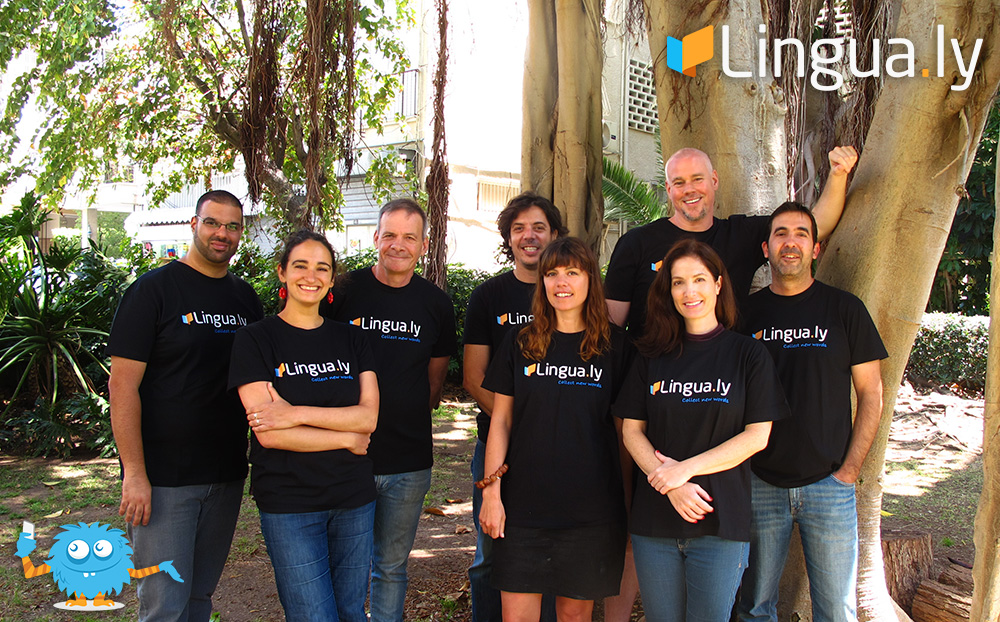 Team_Lingualy