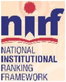 nirf3
