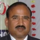 nisa-kulbhushan-sharma